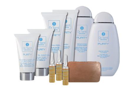cosmetice-antiacnee-dr.-temt.jpg