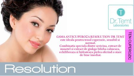 cosmetice-anticuperoza-resolution-dr.-temt.jpg
