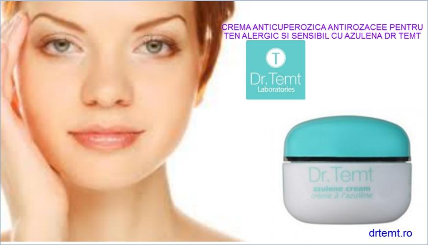 crema-anticuperoza-antirozacee-ten-alergic-si-sensibil-cu-azulena-dr.-temt.jpg