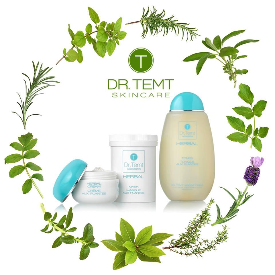 cosmetice-cu-plante-pentru-regenerarea-tenului-Herbal-Dr.-Temt.jpg