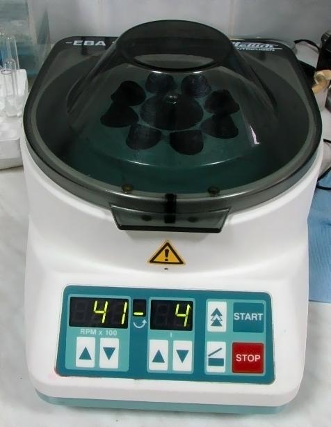 3l7tr_laborator_20100203_16329095691.png