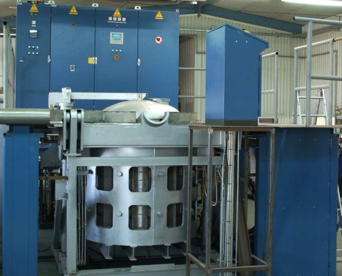 1-ton-Al-melting-furnace-495x400.jpg
