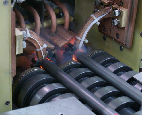 Axel-hardening-in-double-rail-495x400.jpg