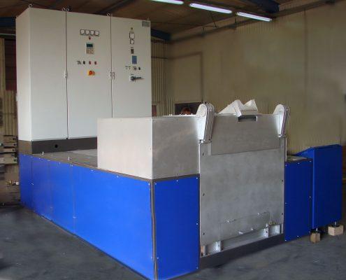 Compact-250-kg-steel-melting-495x400.jpg