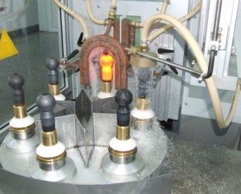 thumb_350_Automatic-ball-joint-hardening-machine-495x400.jpg