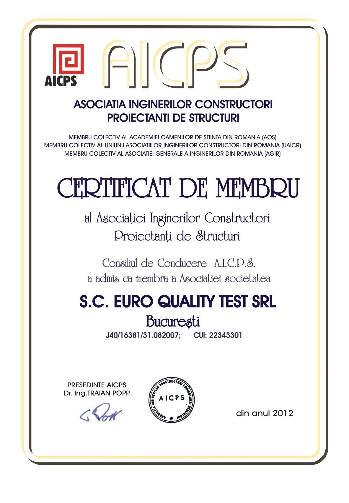 9f8hm_Certificat_AICPS_EQT_1182x1700.jpg