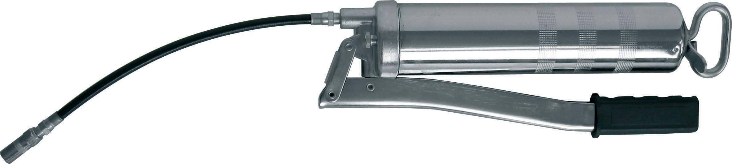 52s2r_grease-gun-pompamanB.jpg
