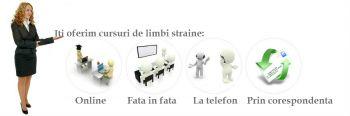 thumb_350_zem7q_Cursuri-de-limbi-straine-online-fata-in-fata-si-prin-corespondenta.jpg