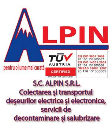 4ftds_sigla_alpin_fata.jpg