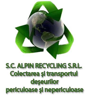 8bj43_sigla_alpinrecycling_fata.jpg