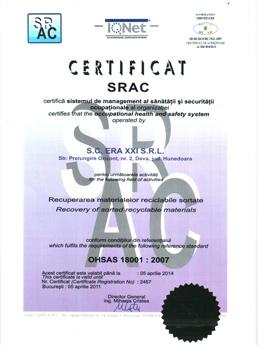 thumb_350_p2y6u_certificare2.jpg