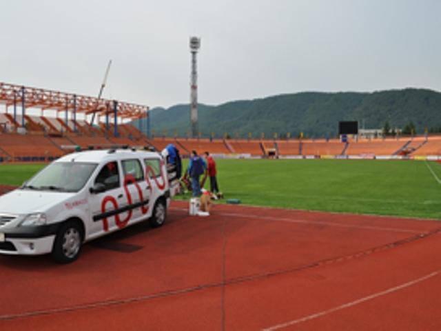 stadion-123.jpg