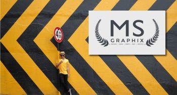 thumb_350_c0te2_Postare-Ms-Graphix.jpg