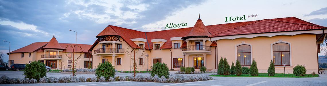 Allegria-hotel.jpg