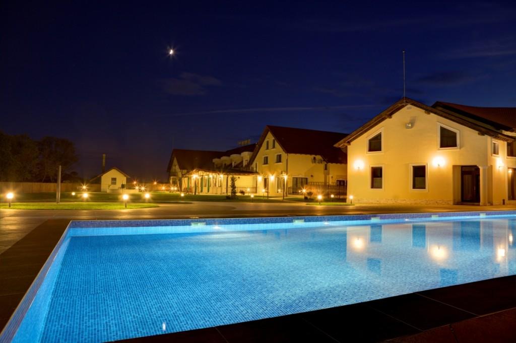 Mercur-Hotel-13-1024x681.jpg