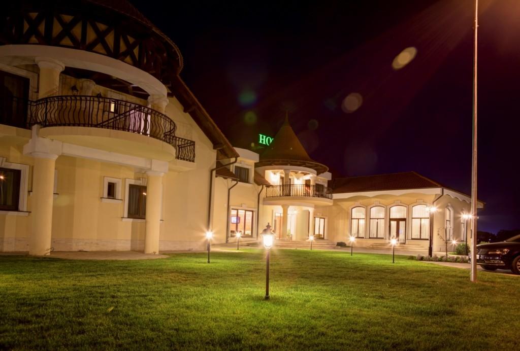 Mercur-Hotel-14-1024x692.jpg