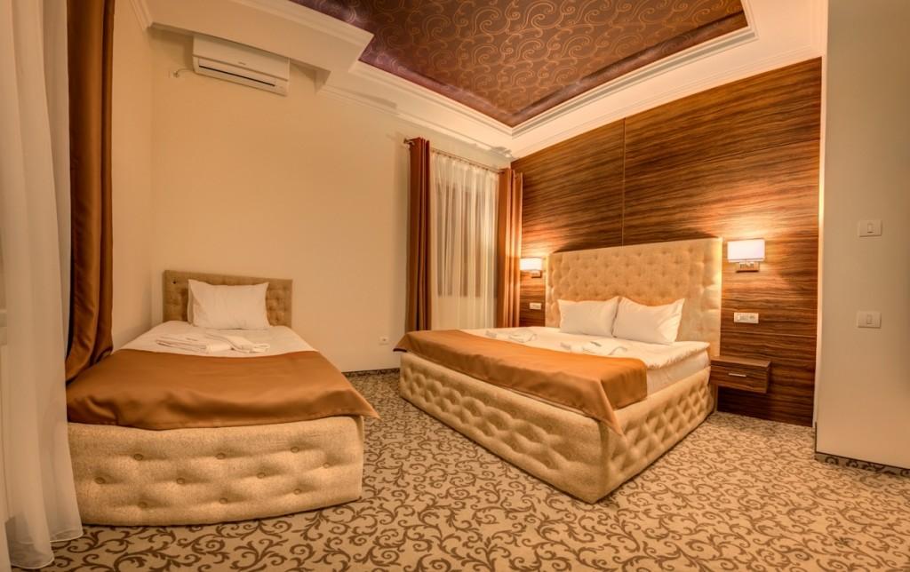 Mercur-Hotel-16-1024x644.jpg