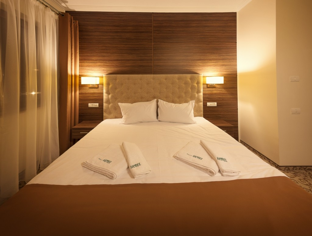 Mercur-Hotel-18-1024x774.jpg