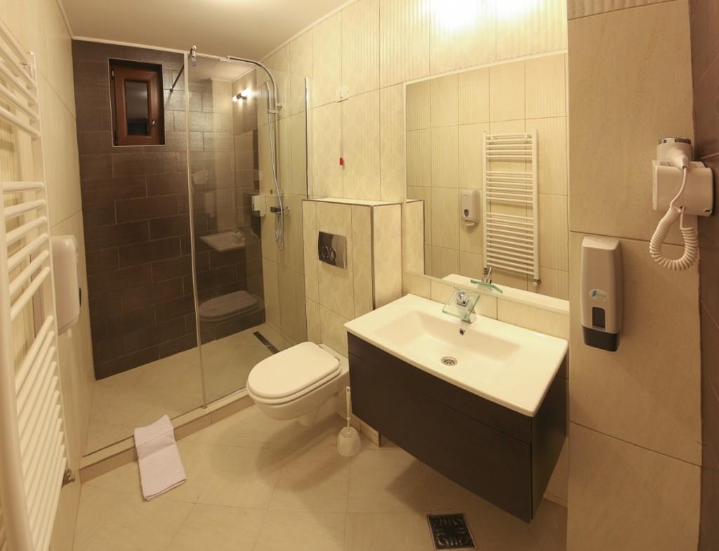 Mercur-Hotel-19-1024x785.jpg