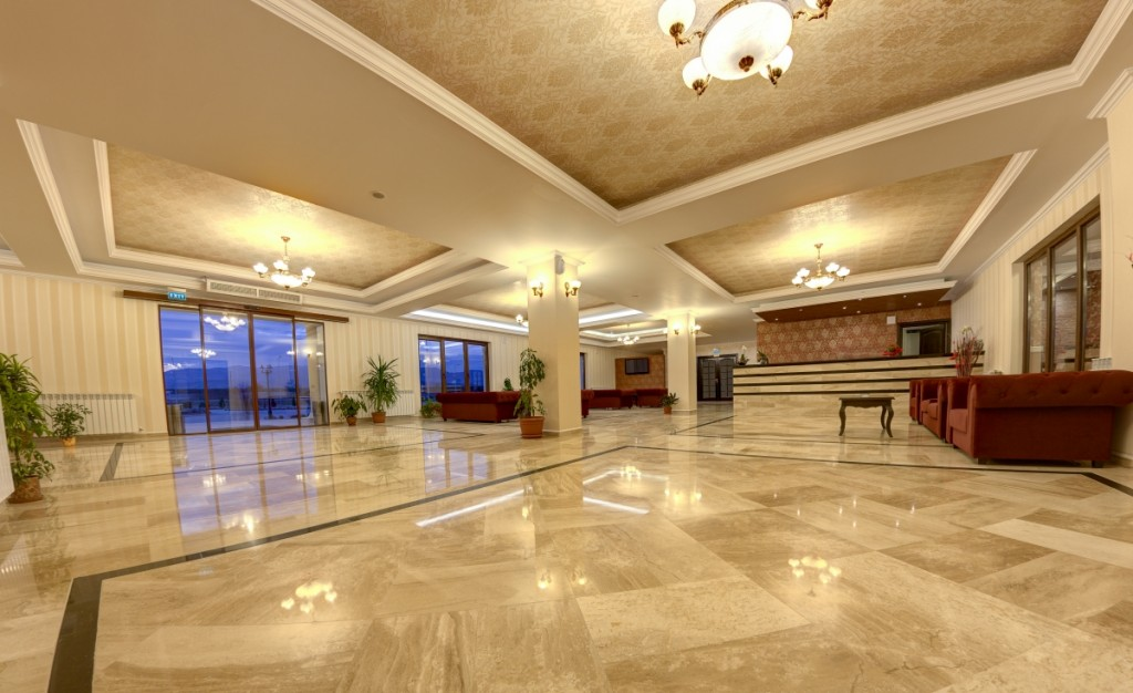 Mercur-Hotel-6-1024x626.jpg
