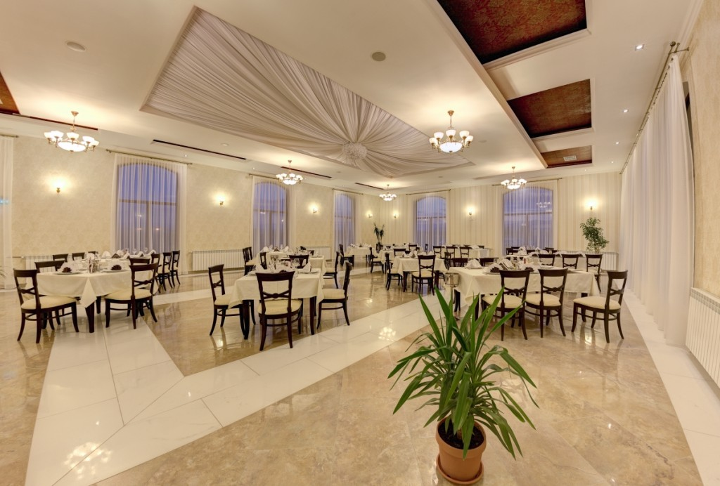 Mercur-Hotel-8-1024x692.jpg