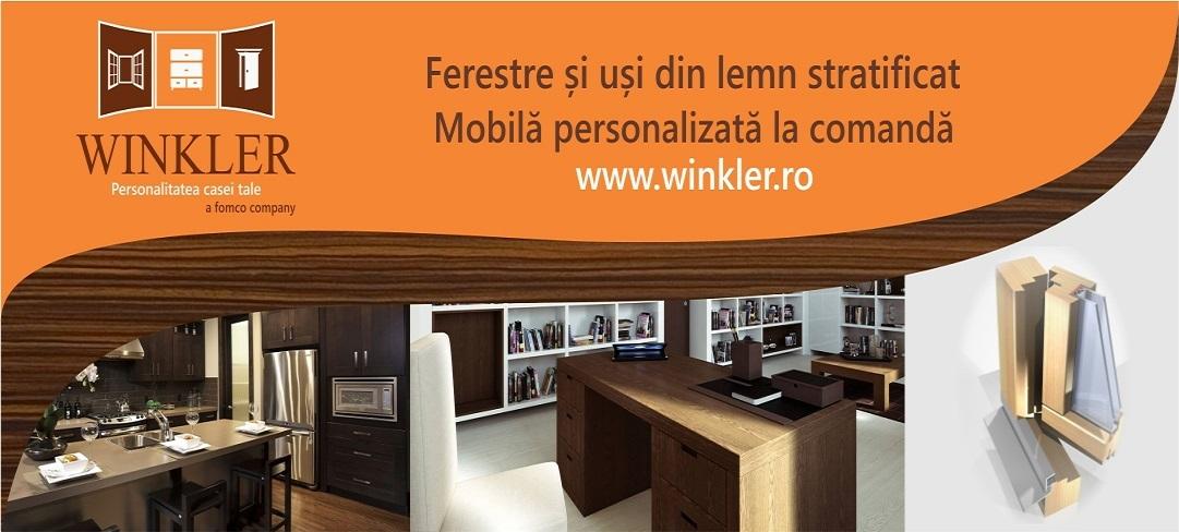 Banner-google-Winkler.jpg