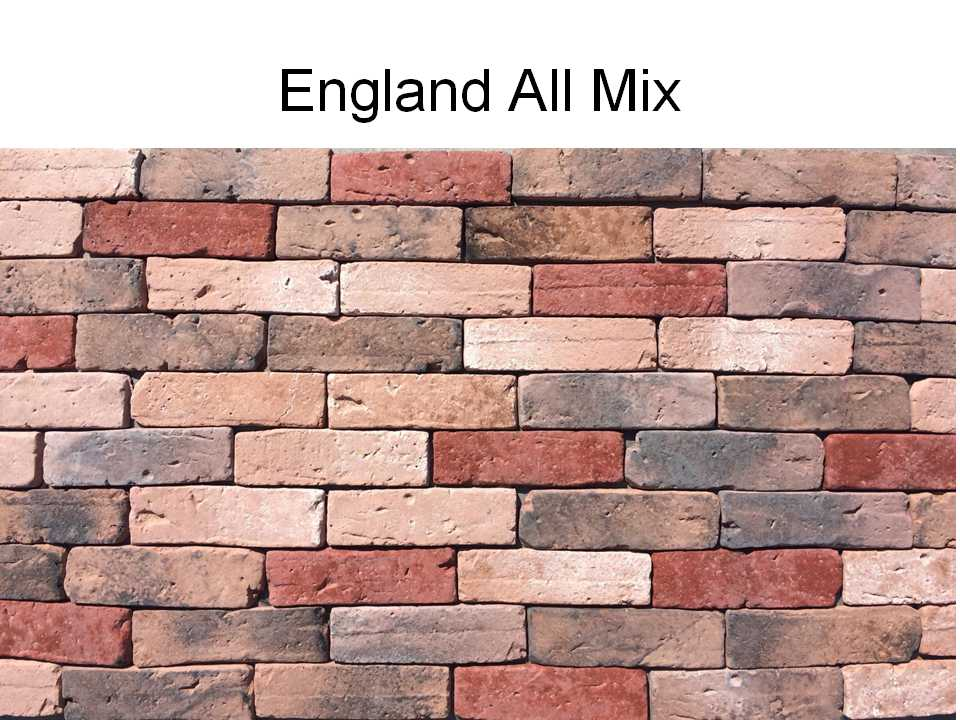 England All mix.jpg