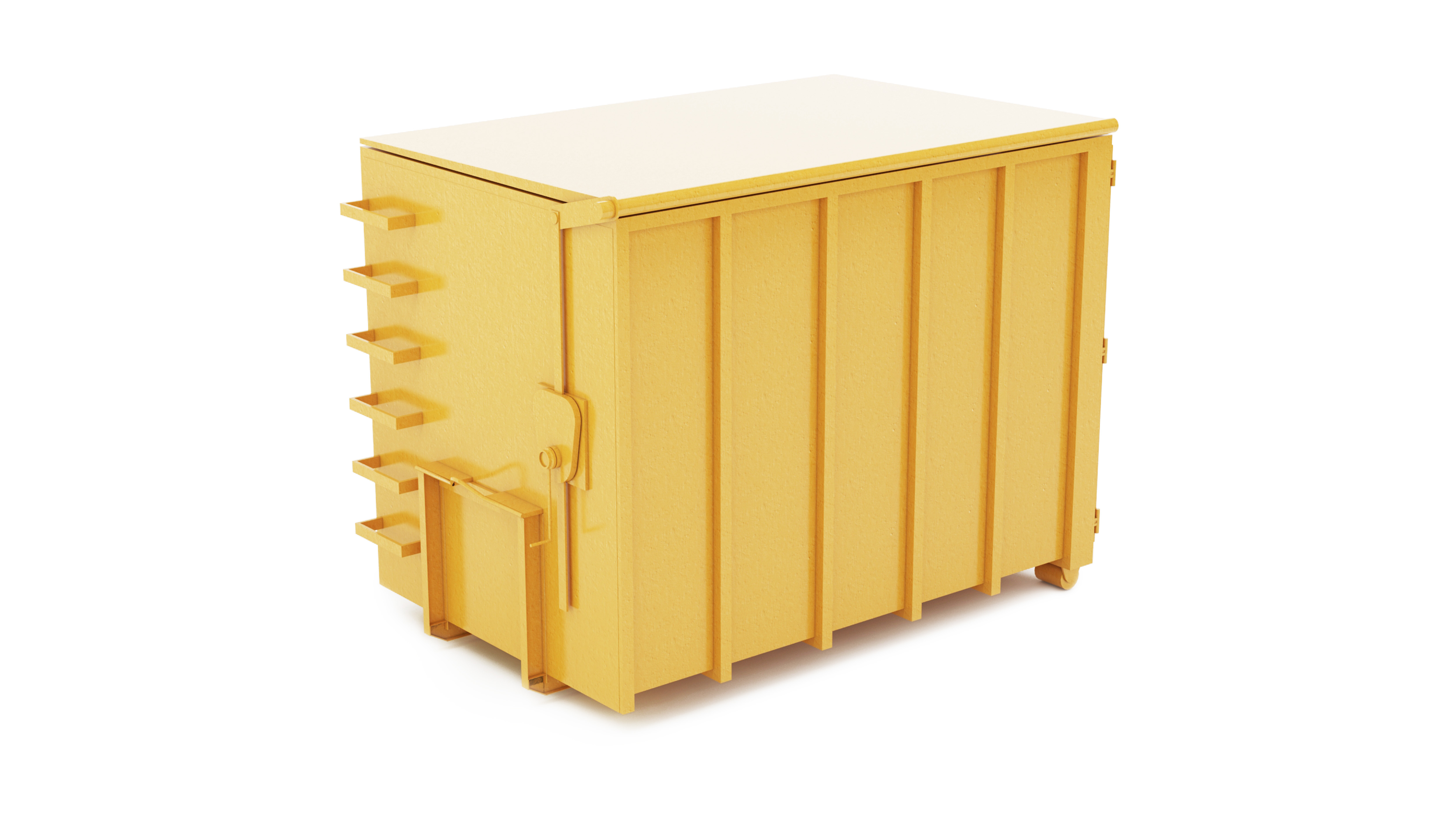 Container City - acoperit cu capac rolltop - cod ABCITY2.jpg
