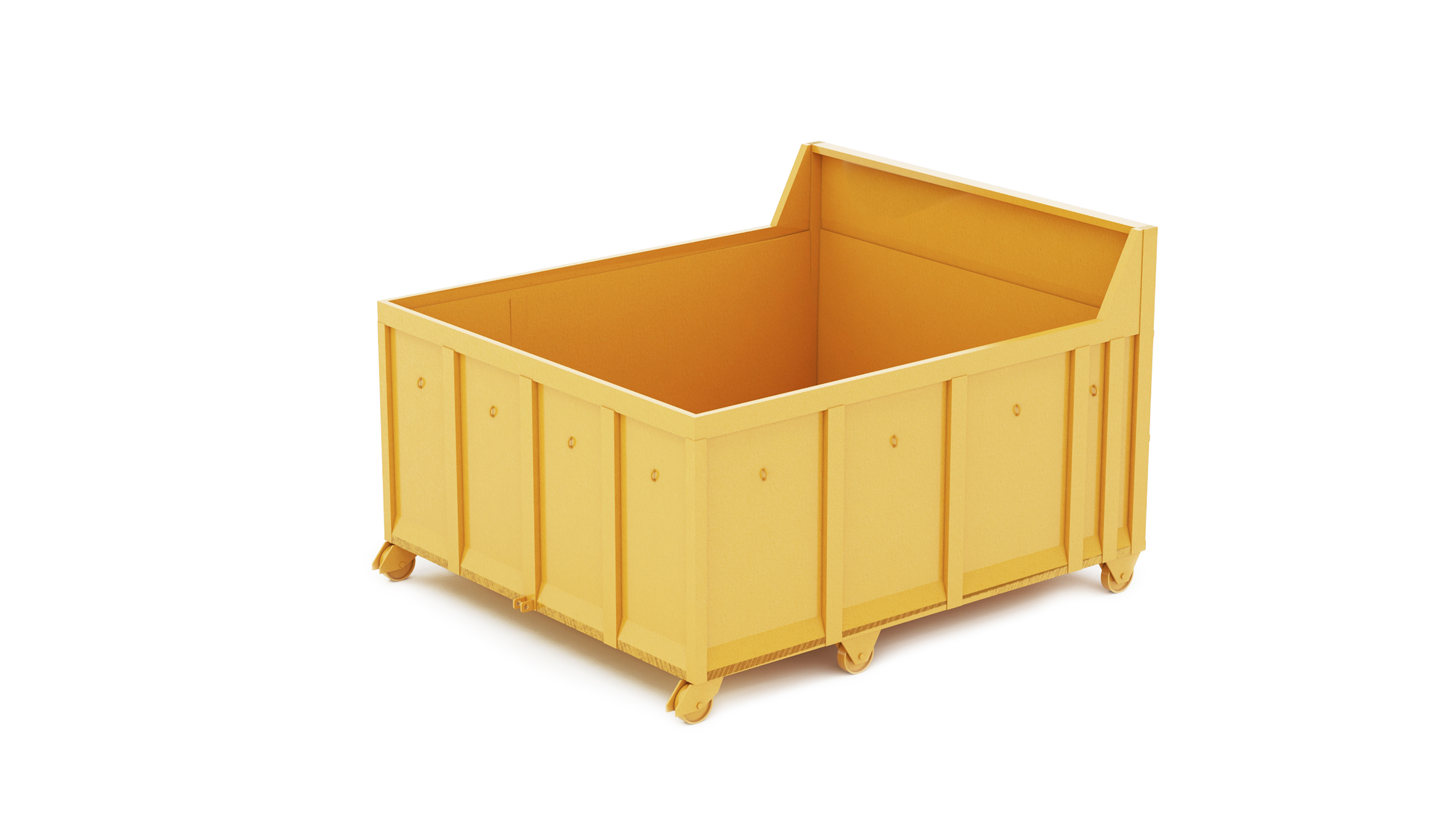 Container Abroll basculabil.jpg