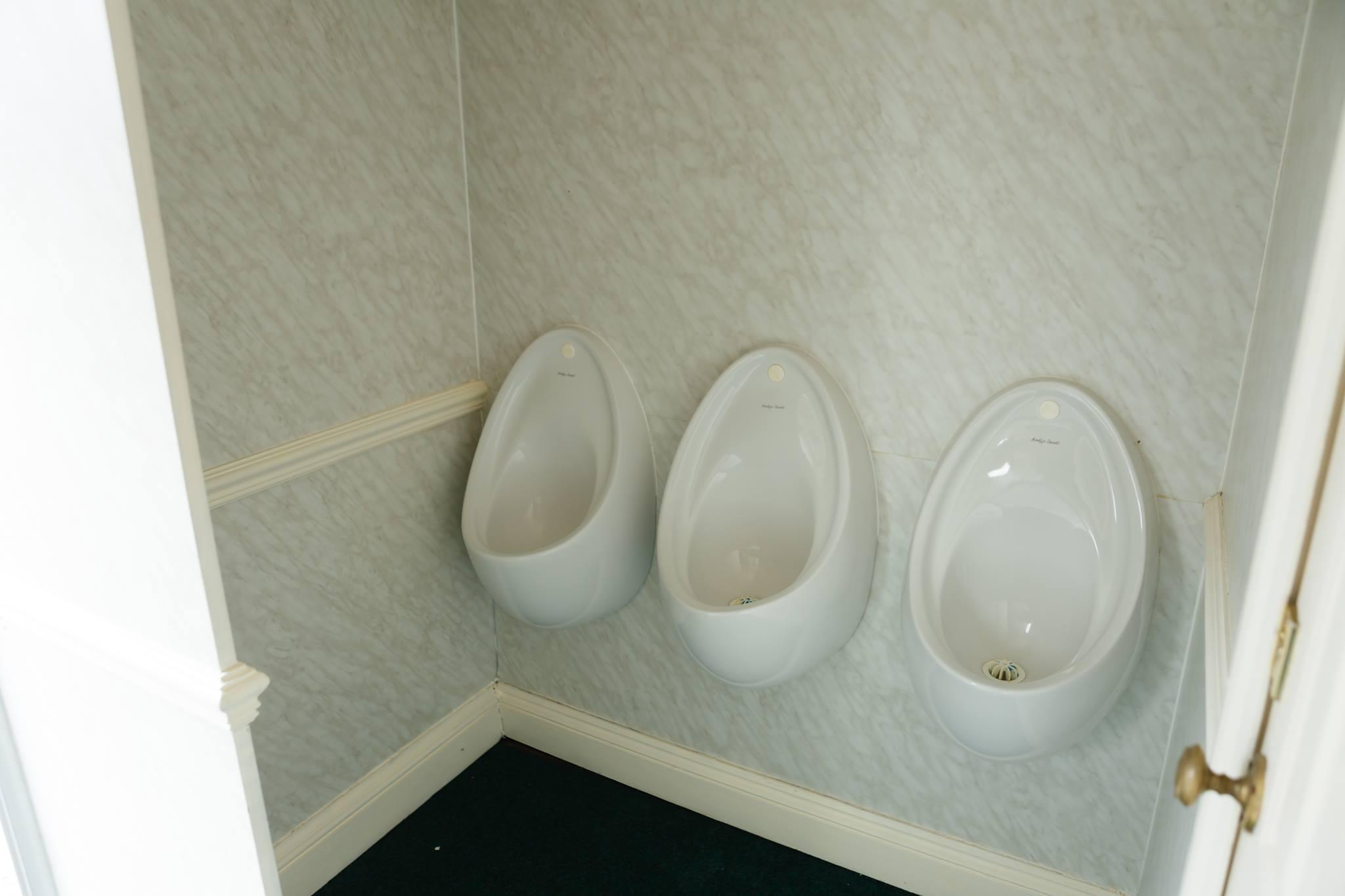 toalete-lux-6.jpg