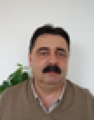 new_117706_mayor.jpeg