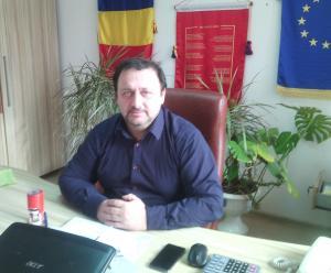 new_11956_mayor.jpeg