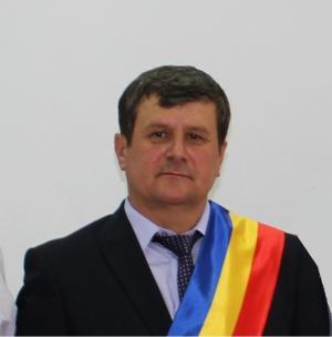 new_14305_mayor.jpeg