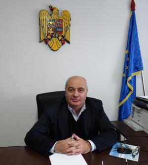 new_39460_mayor.jpeg