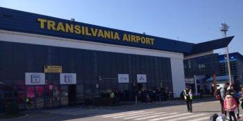 thumb_350_2gyk3_aeroport.jpg