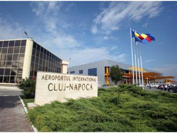 thumb_350_2ydrq_Aeroportul-International-Cluj-Napoca.jpg
