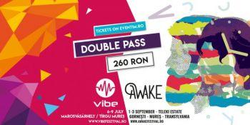thumb_350_3icrn_Double-Pass-Awake-si-Vibe-730x365.jpg