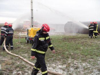 thumb_350_400oj_pompieri.jpg