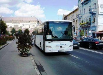 thumb_350_67n8j_autobuz.jpg
