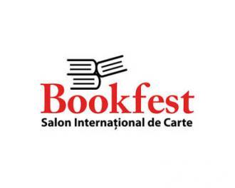 thumb_350_6h42f_bookfest_7.jpg