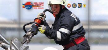 thumb_350_6l805_World-rescue-challange-800x376.jpg