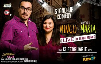 thumb_350_a4aob_stand up.jpg
