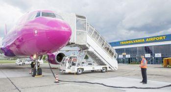 thumb_350_ab4as_aeroport-transilvania-targu-mures-680x365.jpg