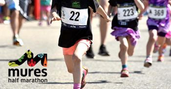 thumb_350_avtax_maraton.jpg