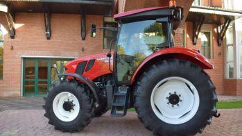 thumb_350_bkc8r_Tractorul-Tagro-de-la-IRUM.jpg