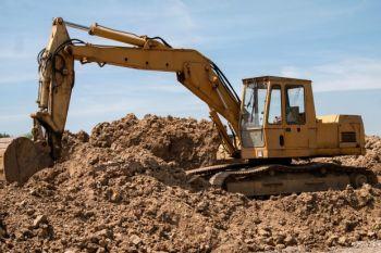 thumb_350_bsucm_excavator.jpg