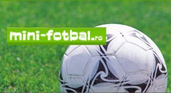 thumb_350_d3p4o_campionat_minifotbal.jpg