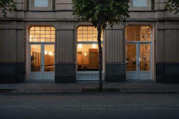 thumb_350_e7n6n_112-Coffeehouse_foto-by-George-Negrea-4.jpg