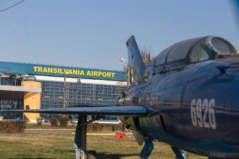 thumb_350_etz3p_aeroport-transilvania.jpg