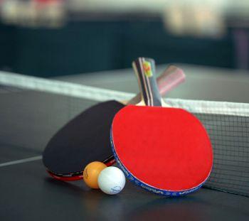 thumb_350_ibkr8_turneu_b_de_tenis_de_masa_amatur_2012_4f2147d8ba525.jpeg